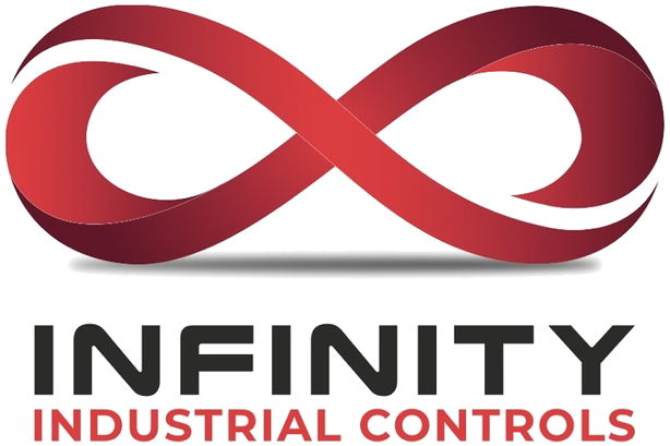 Infinity Industrial Controls
